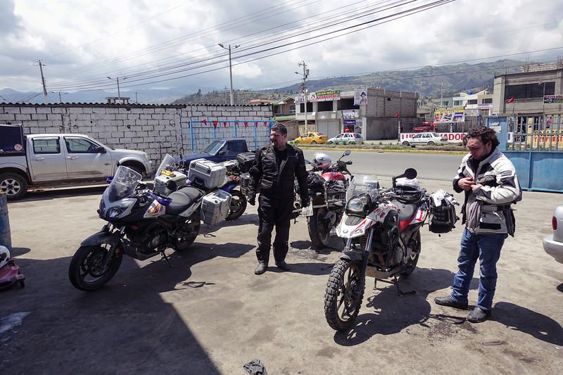 Ecuador-310.jpg