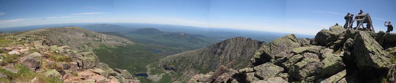 Baxter Peak Panorama.jpg