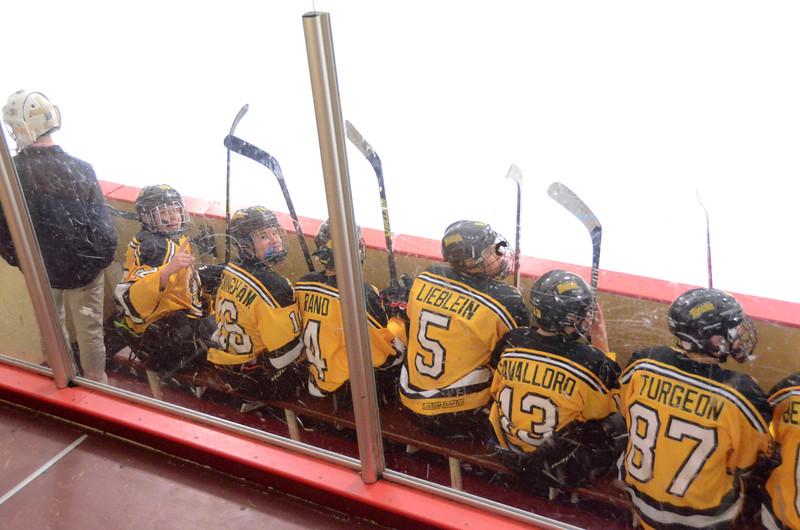 141004 Jr. Bruins vs. Boston Bulldogs-211.JPG