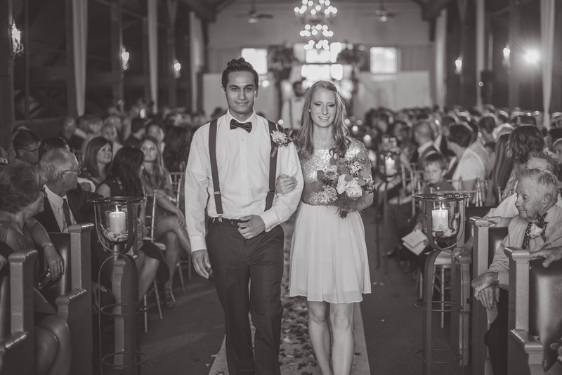 Wedding-980.jpg