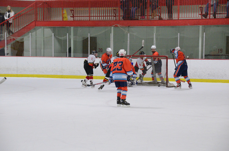 130113 Flames Hockey-220.JPG