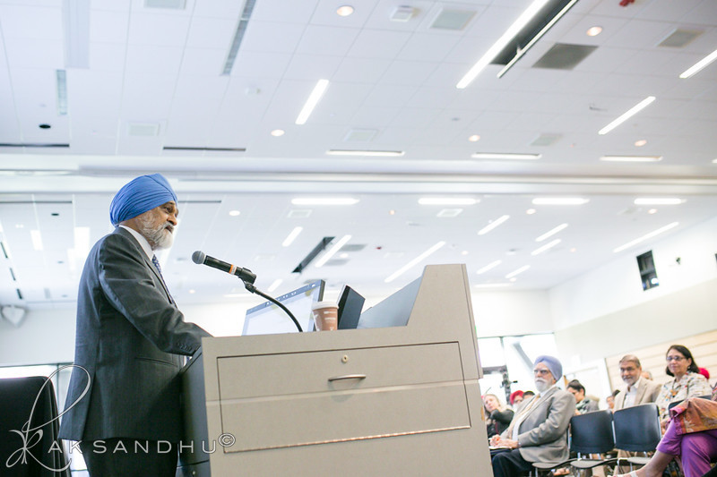 TSF-Conference-077.jpg