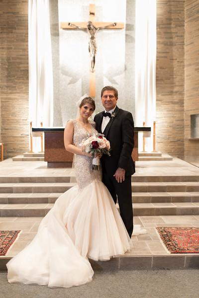 Houston Wedding Photography ~ Brianna and Daniel-1517.jpg