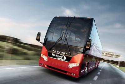 red-coach.jpg
