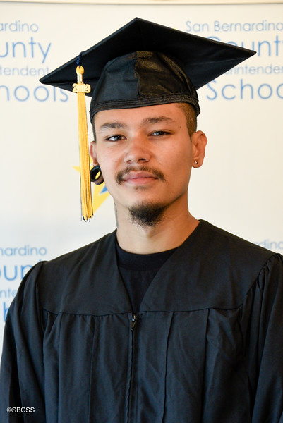 20190614_SSGradPortraits-62.jpg