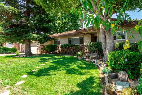 6231 Mineral Way, Carmichael, CA