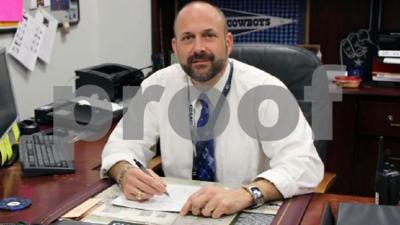 texas-high-school-principal-shoots-self-soon-after-resigning