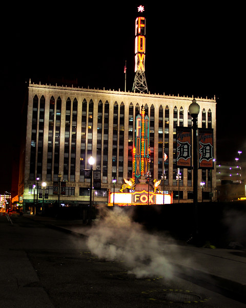 detroit fox theater michigan smoke downtown lilacpop-1.jpg