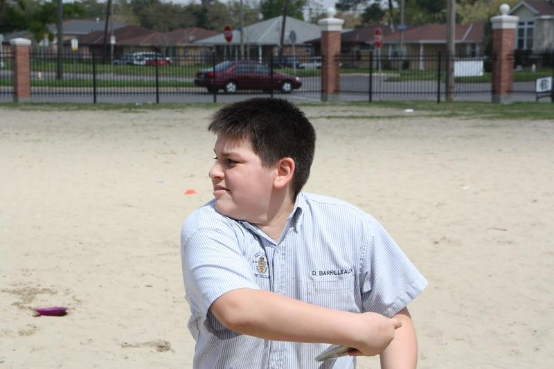 6th grade Olympus Day -  Part 2 074.JPG