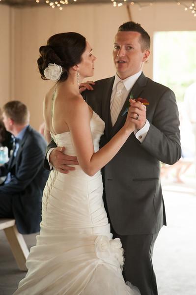 bap_schwarb-wedding_20140906153408_DSC2615