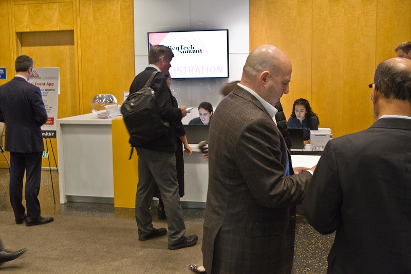 A-Team Group RegTech Summit NYC Nov 17 (46 of 193).jpg