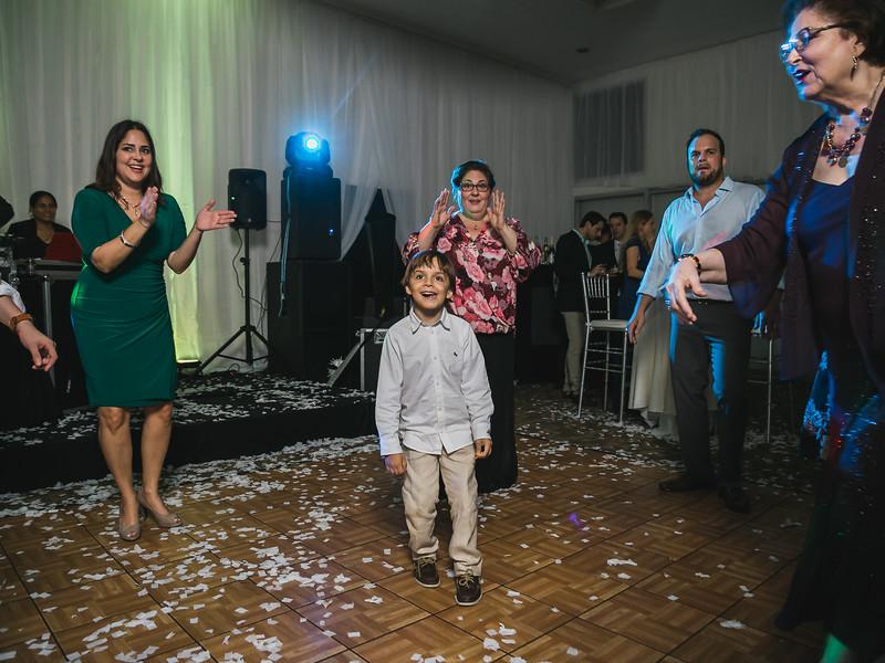 2017.12.28 - Mario & Lourdes's wedding (533).jpg