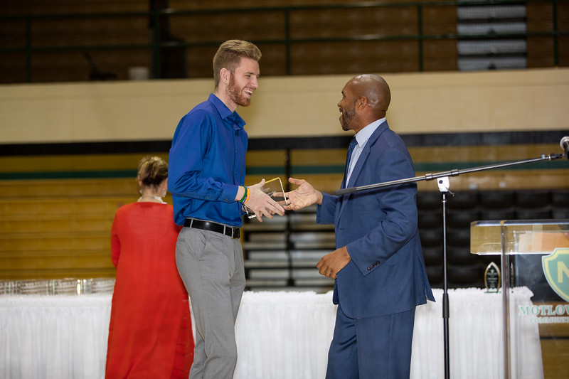 Student recognition-7455.jpg