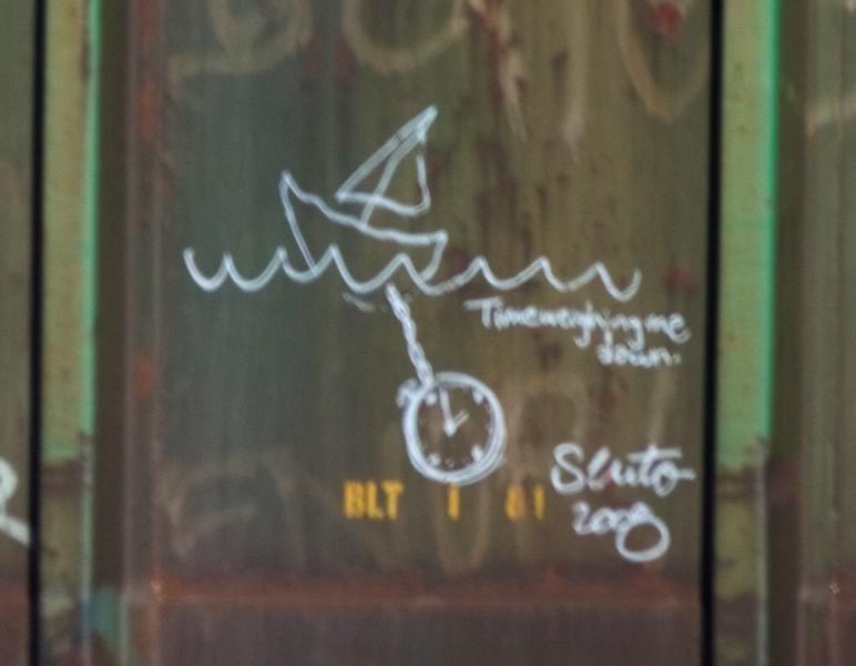 hobo signature on train car railroad IMG_0027994.CR2.jpg