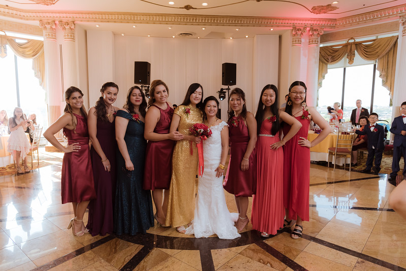 Wedding Full gallery M&J-651.jpg