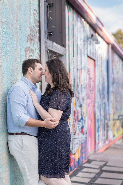 Houston Engagement Photography ~ Michelle and Charles-1251.jpg