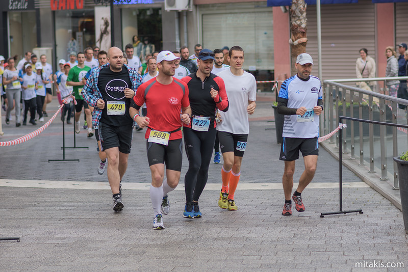 mitakis_marathon_plovdiv_2016-049.jpg