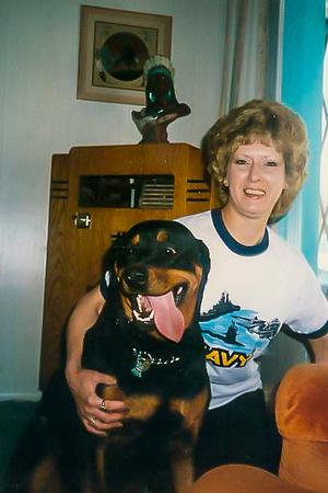 mom&bo.jpg