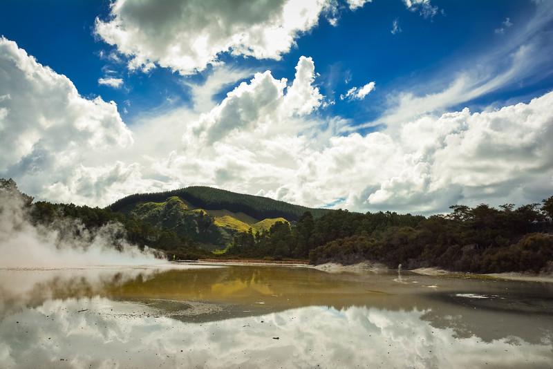Rotorua-46.jpg