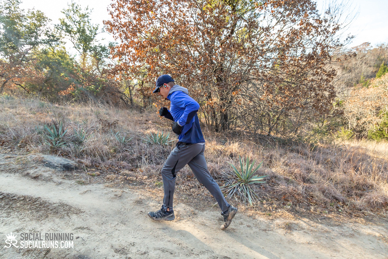 SR Trail Run Jan26 2019_CL_4502-Web.jpg