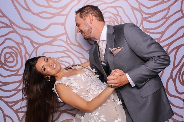 09-19-2020 Markowski Wedding