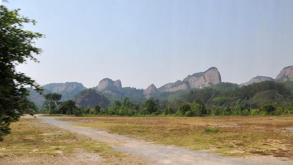 2011-10 (05) 丹霞山