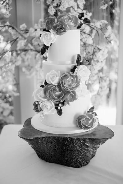 Campbell Wedding-362.jpg