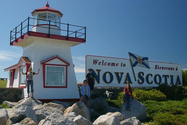 2005-Newfoundland