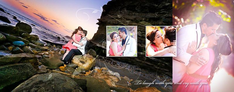 Lorena & Rene FB Album 1.jpg