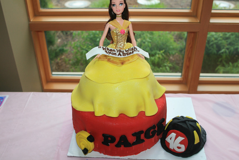 lincolnshire Riverwoods Fire Make A Wish for Paige 010.jpg