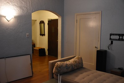 Ardmore Apartments Unit 3 KTown
