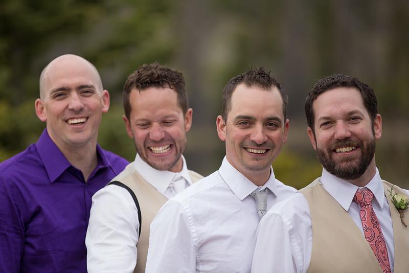 G&D Wedding Formals-100.jpg