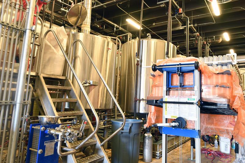 J. Wakefield Brewing (12).jpg