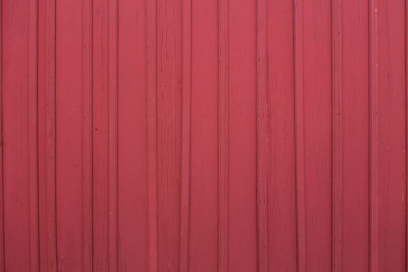Wood BH5A6127.jpg