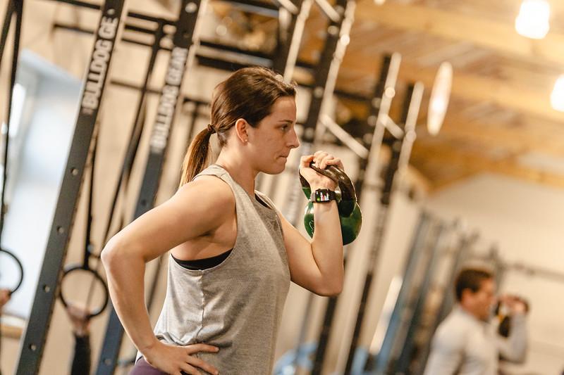 Drew_Irvine_Photography_2019_May_MVMT42_CrossFit_Gym_-140.jpg