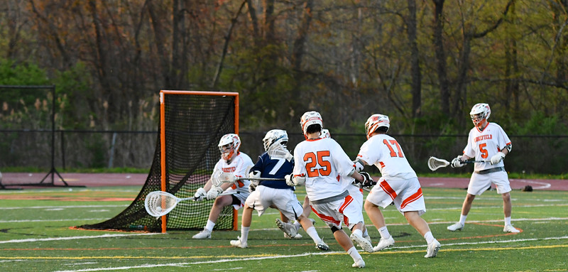 RHS LAX vs. Westport 4.29.17 87.jpg