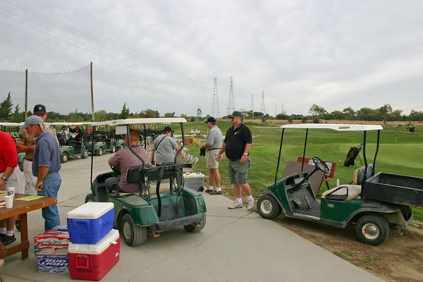 Neil Reichmuth Golf Tournament