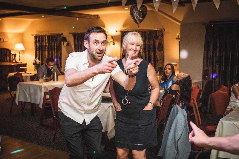 Dave & Adele's Wedding -103.jpg