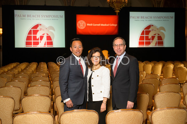 2014 - General Session