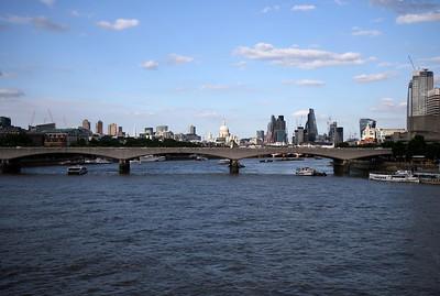 2017 07 08 London