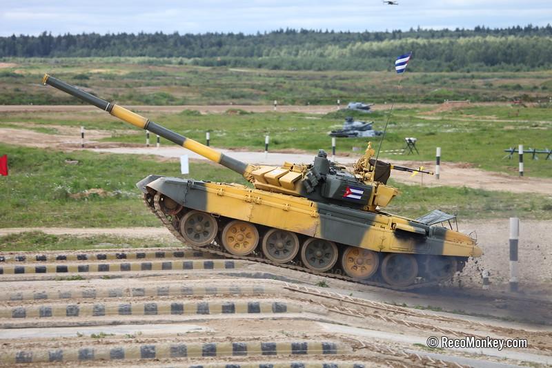 TankBiathlon2019-88.JPG