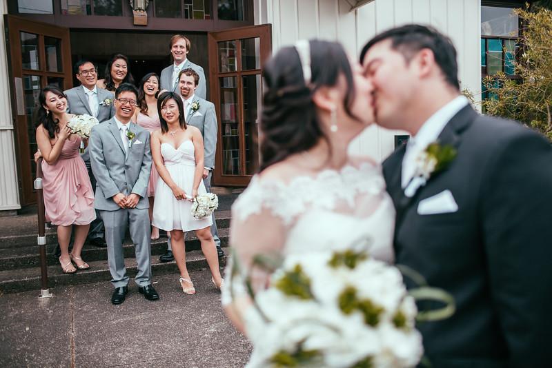 2016-08-27_ROEDER_DidiJohn_Wedding_CARD2_0850.jpg