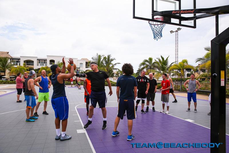 04-25-2017_BasketballGame_027.jpg