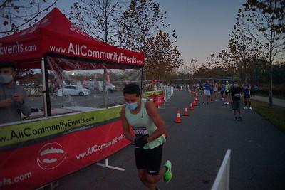 Louisville Marathon 2020