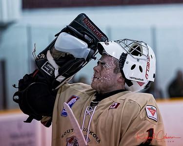 2014-01-05 Shield vs Seguin Huskies