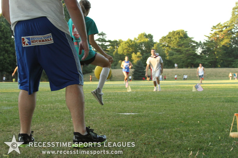 Recesstime_Portland_Kickball_20120724_4126.JPG
