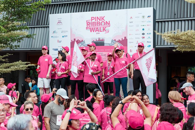 SPOC-Pink-Ribbon-Walk-P1-0154.jpg