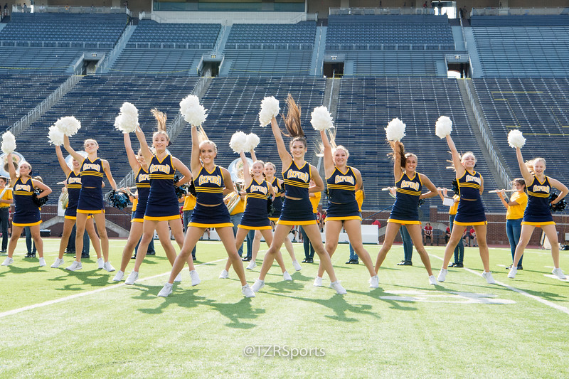 OHS Varsity Football vs Romeo 8 25 2017-471.jpg