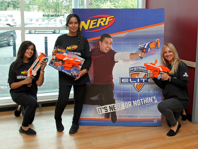 Nerf-HysonGreen-016.jpg