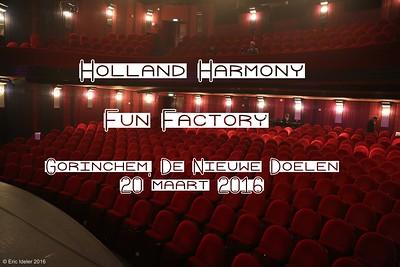 2016-0320 HH Fun Factory